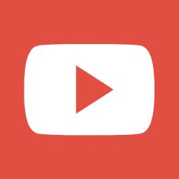 logo youtubu